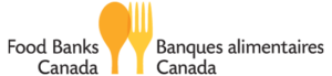 Food_Banks_Canada_logo_bil_cmyk