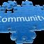 community_puzzle