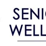 seniors_wellness