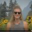 harvest_video2