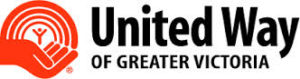 United-Way-of-Greater-Victoria1