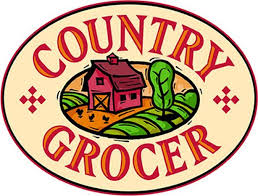 country_grocer2